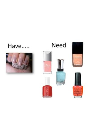 pink boa dior accessories - barracuda sally hansen accessories - fifth avenue es