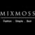 MIXMOSS