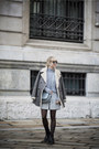 Maje-boots-tommy-hilfiger-jacket-reiss-sweater-coach-bag-topshop-skirt
