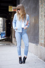 Monki-jeans-forever-21-jacket-gg-l-bag-zerouv-sunglasses