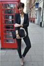 Black-zara-blazer-black-zara-pants-beige-dixie-t-shirt-beige-zara-heels
