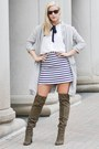 Over-the-knee-charlotte-russe-boots-silver-urban-outfitters-coat
