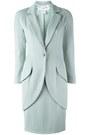 Skirt-suit-farfetch-suit