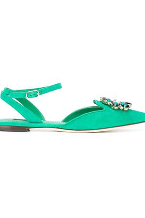 farfetch shoes