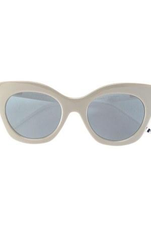 farfetch sunglasses