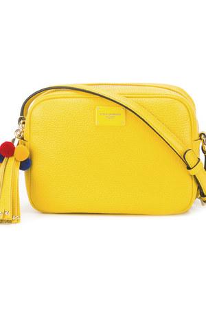 glam camera bag farfetch bag