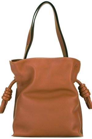 farfetch bag