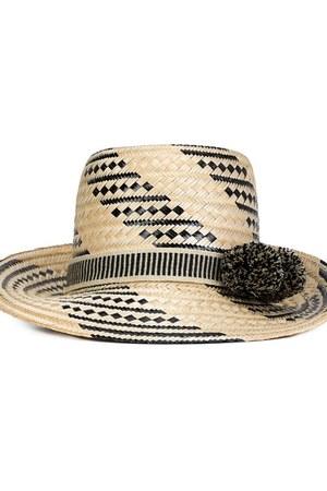 farfetch hat