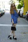 Black-vintage-bag-black-vintage-sunglasses-black-h-m-divided-heels