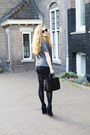 Black-furla-bag-black-ray-ban-sunglasses-gray-monki-t-shirt