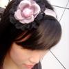 5025014678lish_floral_band_5
