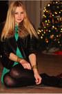 13-euro-dress-dress-25-euro-jacket-jacket-60-euro-shoes-wedges