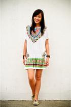 Peanutbutterandjerimultiplycom dress - shoes - accessories - Flatterbuy accessor