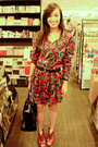 Red-lovevintagemanila-dress-red-bought-online-shoes-black-cmg-accessories