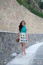 tawny 31 Phillip Lim bag