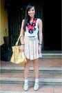Beige-topshop-top-beige-forever-21-skirt-white-random-brand-socks-beige-bo
