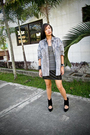 Gray-looking-for-lola-top-gray-topshop-top-gray-random-brand-accessories-b