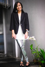 Black-zara-blazer-white-topshop-top-black-random-brand-accessories-black-t