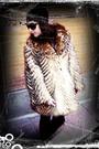 Black-hazel-beige-my-mums-closet-coat-black-zara-leggings