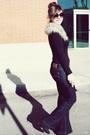Unknown-brand-jeans-black-zara-shirt-beige-zara-beige
