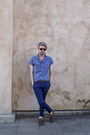 Vintage-shoes-topman-shirt-river-island-sunglasses-topman-pants