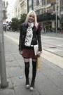 Jeffrey-campbell-shoes-forever-new-jacket-forever-21-scarf-momiji-bag