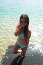Blue-bikini-forever-new-swimwear