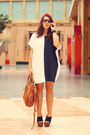 Cotton-bangkok-dress-leather-prada-bag-china-sunglasses-platform-wedges-