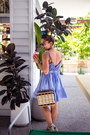 Sky-blue-saskia-dress