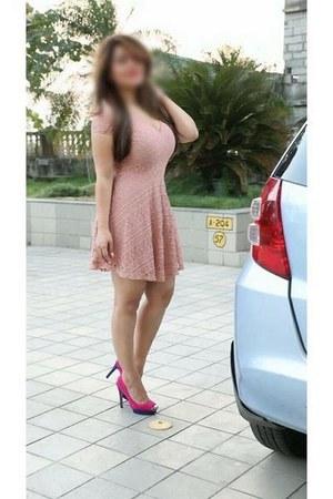 blue CHENNAI CALL GIRLS shoes - brick red escort chennai chennai escort loafers