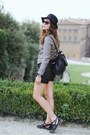 Free-people-hat-backpack-dannijo-bag-marc-by-marc-jacobs-sunglasses