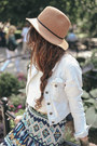Free-people-hat-leith-nordstrom-jacket-diane-von-furstenberg-bag