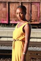 ozoc dress