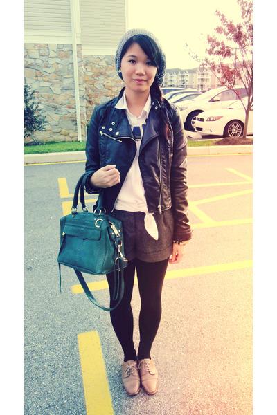 Rebecca Minkoff Bags | Rebecca Minkoff Morning After Bag