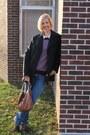 Gray-calvin-klein-coat-bootcut-jcrew-jeans-pattern-jcrew-sweater