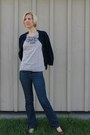 Dark-jcrew-jeans-hobo-calvin-klein-bag-geometric-jcrew-blouse