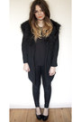 Black-boohoo-coat-black-topshop-leggings-black-primark-t-shirt