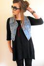 Black-h-m-dress-blue-george-at-asda-coat-red-ebay-accessories-black-girl-p