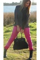 wwwlocaporlamodatk bag - Chanel watch