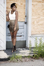 Leopard-boots-ami-clubwear-boots-vintage-leather-locks-and-trinkets-skirt