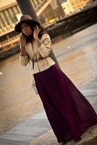 Wilster skirt