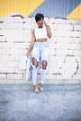 Boyfriend-jeans-tobi-jeans-aldo-heels