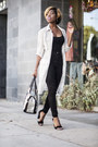 High-waist-zara-jeans-sandals-tibi-sandals