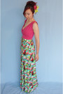 Bubble-gum-lola-nova-dress