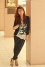 H-m-shirt-july-jeans-wagw-accessories-f-h-accessories
