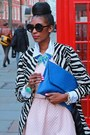 Black-zara-coat-blue-asoscom-bag-black-round-vintage-sunglasses