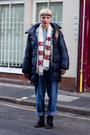 Doc-martens-boots-zara-coat-oxfam-jeans