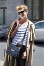 Beige-zara-coat-black-zara-bag-black-michael-kors-sunglasses