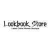 lookbookstoreco