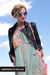 Sky-blue-urban-outfitters-sunglasses